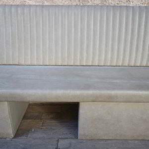 DSC 7579 300x300 - καναπές DSC_7582