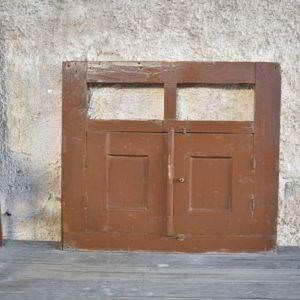 DSC 7663 300x300 - πόρτα DSC_7633