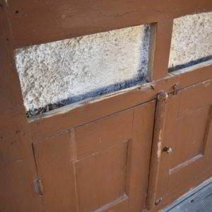 DSC 7664 300x300 - πόρτα DSC_7633