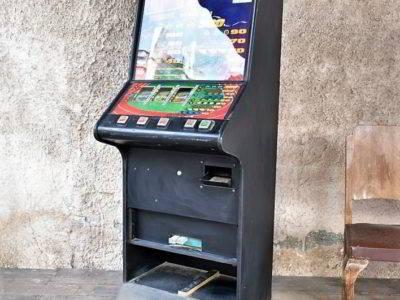 DSC 0399 400x300 - Ηλεκτρονικό Παιχνιδι Φρουτάκια DSC_0399