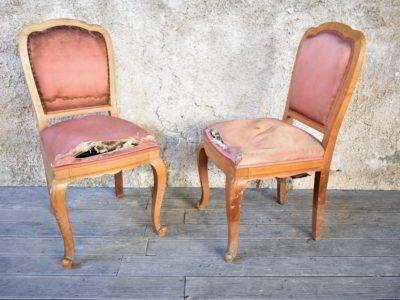 DSC 0665 400x300 - Καρέκλες DSC_0665
