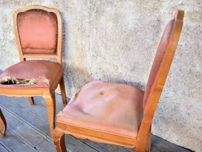 DSC 0667 400x300 - Καρέκλες DSC_0665