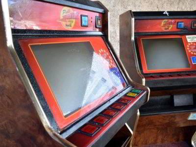 DSC 9728 400x300 - Ηλεκτρονικο παιχνίδι DSC_9725