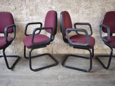 DSC 0023 400x300 - Καρέκλα DSC_0022
