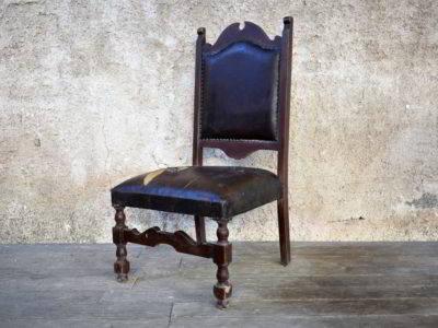 DSC 2089 400x300 - Καρέκλα DSC_2089