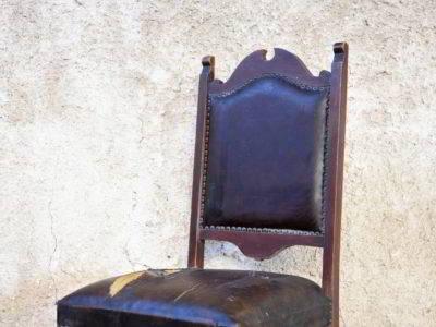DSC 2092 400x300 - Καρέκλα DSC_2089