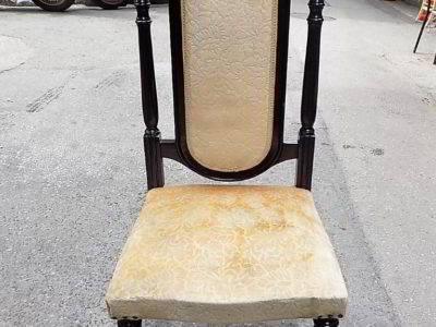 DSCN7859 400x300 - Καρέκλες DSCN7858