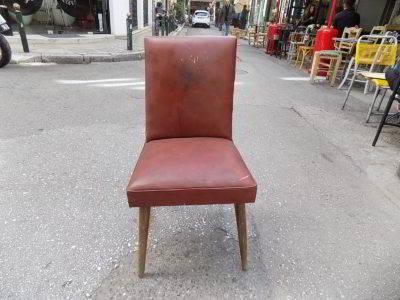 DSCN7992 400x300 - Καρέκλα DSCN7992
