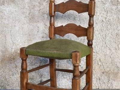 DSC 2083 400x300 - Καρέκλα DSC_2083