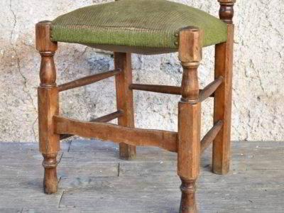 DSC 2084 400x300 - Καρέκλα DSC_2083