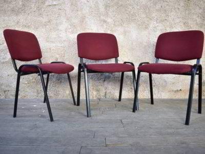 DSC 2441 400x300 - Καρέκλα DSC_2441