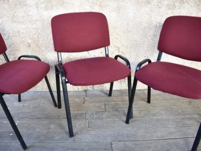 DSC 2442 400x300 - Καρέκλα DSC_2441