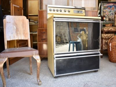 DSC 3219 400x300 - Ηλεκτρική κουζίνα DSC_3219