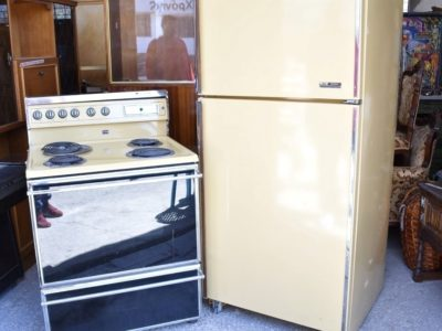DSC 3228 1 400x300 - Ψυγείο DSC_3229