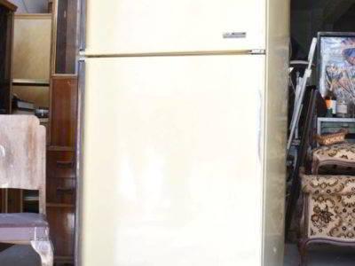 DSC 3229 400x300 - Ψυγείο DSC_3229