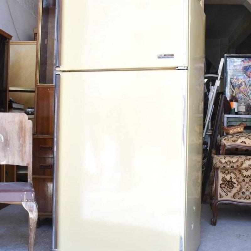 DSC 3229 800x800 - Ψυγείο DSC_3229