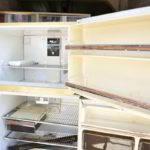 DSC 3235 150x150 - Ψυγείο DSC_3229