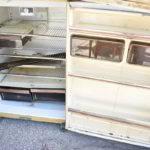 DSC 3236 150x150 - Ψυγείο DSC_3229