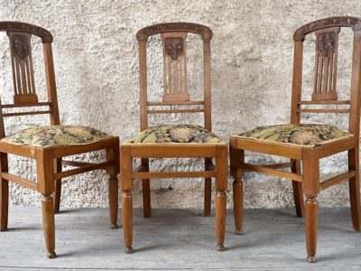 DSC 3778 400x300 - Καρέκλα DSC_3778
