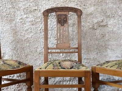 DSC 3779 400x300 - Καρέκλα DSC_3778
