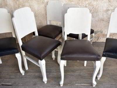 DSC 4497 400x300 - Καρέκλα DSC_4496