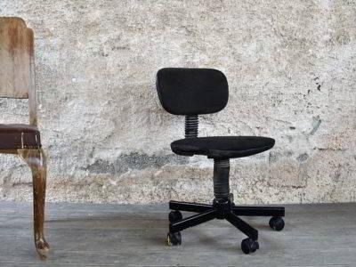 DSC 4570 400x300 - Καρέκλα γραφείου DSC_4571