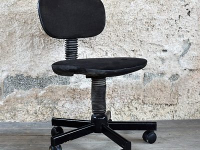 DSC 4571 400x300 - Καρέκλα γραφείου DSC_4571