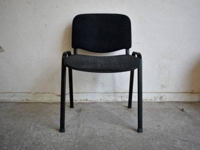 DSC 6087 400x300 - Καρέκλα DSC_6087