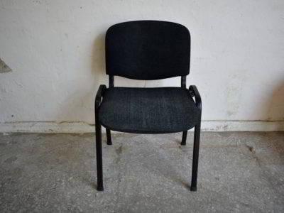 DSC 6088 400x300 - Καρέκλα DSC_6087