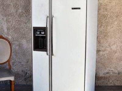 DSC 5857 400x300 - Ψυγείο DSC_5857