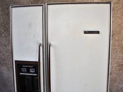DSC 5858 400x300 - Ψυγείο DSC_5857