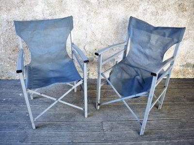 DSC 7556 400x300 - Καρέκλα DSC_7556