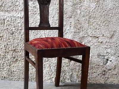 DSC 0646 400x300 - Καρέκλα DSC_0650