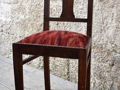 DSC 0650 400x300 - Καρέκλα DSC_0650