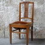 DSC 0652 150x150 - Καρέκλα κλασική DSC_0652