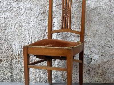 DSC 0652 400x300 - Καρέκλα κλασική DSC_0652