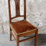 DSC 0653 150x150 - Καρέκλα κλασική DSC_0652