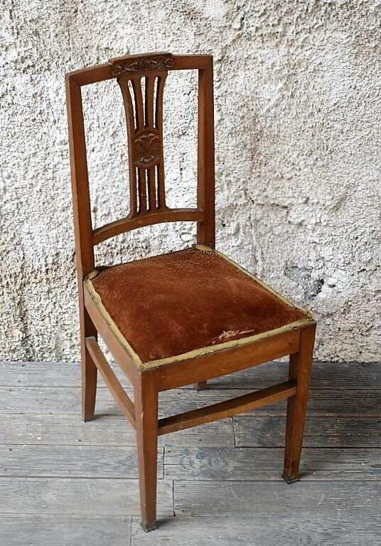 DSC 0653 536x767 - Καρέκλα κλασική DSC_0652