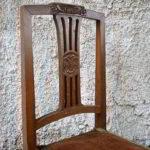 DSC 0654 150x150 - Καρέκλα κλασική DSC_0652