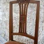 DSC 0655 150x150 - Καρέκλα κλασική DSC_0652