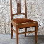 DSC 0656 150x150 - Καρέκλα κλασική DSC_0652