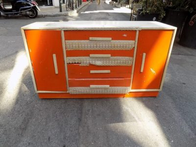 DSCN9053 400x300 - Ντουλάπι - συρταριέρα DSCN9053