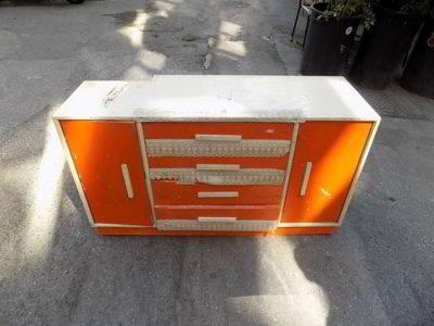 DSCN9054 400x300 - Ντουλάπι - συρταριέρα DSCN9053