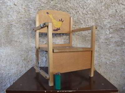 DSC 2219 400x300 - Παιδικό κάθισμα DSC_2220