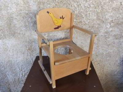 DSC 2220 400x300 - Παιδικό κάθισμα DSC_2220