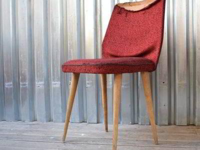 DSC 4123 400x300 - Καρέκλα DSC_4123