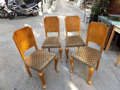 DSCN9817 400x300 - Καρέκλα κλασσική DSCN9817