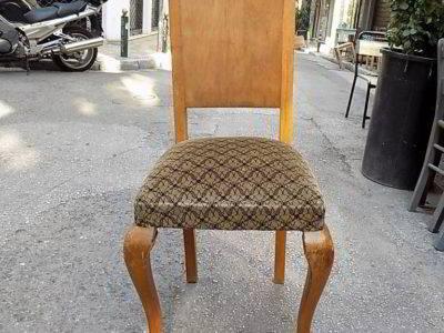 DSCN9818 400x300 - Καρέκλα κλασσική DSCN9817