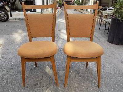 DSCN9897 400x300 - Καρέκλα DSCN9897