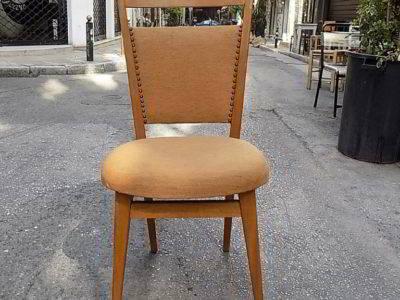 DSCN9898 400x300 - Καρέκλα DSCN9897